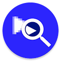 Snipe! YouTube videos finder icon