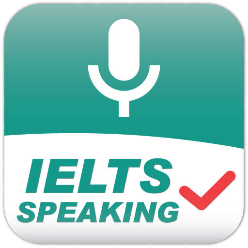 IELTS Speaking - Apps on Google Play