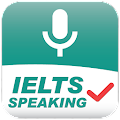 IELTS Speaking APK