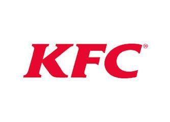 Kfc_uk