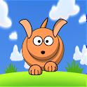 Cachorrinho Virtual PligPlog icon