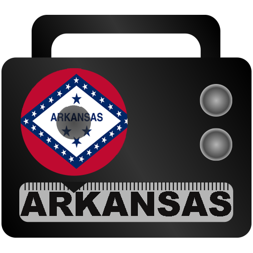 Arkansas Radio