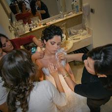 Wedding photographer Bernardo Villar (bvillar). Photo of 26.08.2014