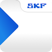 SKF Multilog IMx Manager