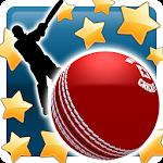 New Star: Cricket Icon