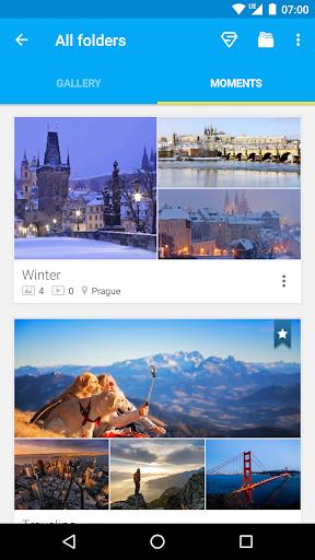 Gallery Apk apps 4