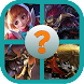 Guide for Mobile Legends Players: Quiz-Guide