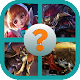 Guide for Mobile Legends Players: Quiz-Guide by Galaxy App Studio