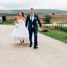 Wedding photographer Sonya Kel (SonyaKel). Photo of 04.03.2016