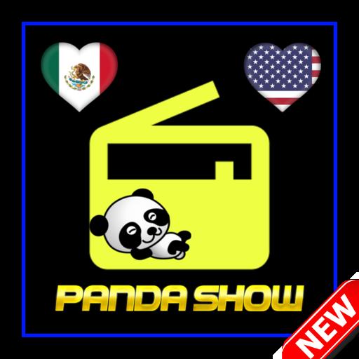 Panda Show Radio Bromas 2020