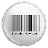 Barcodes-Now