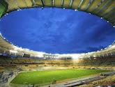 """Le Maracana finalement pas renommé """"Stade Pelé"""""""