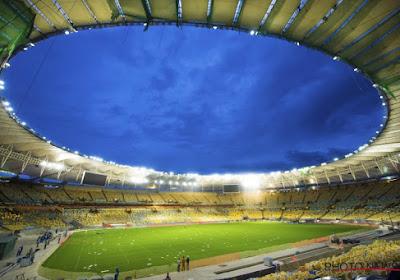 Igor Gomes (Sao Paulo) est courtisé par le Real, le Barça et l'Ajax