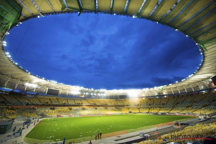 Après la Copa America, le Brésil veut accueillir la Coupe du Monde des Clubs