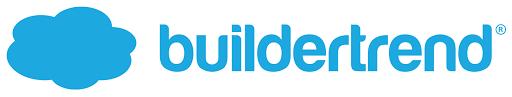 Buildertrend logo