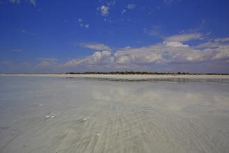 Photo: Eighty Mile Beach