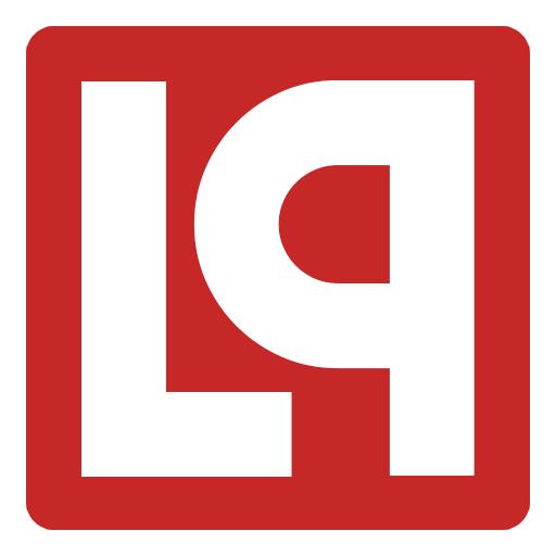 LockerPoints - Unlock Rewards