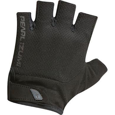 Pearl Izumi MY21 Women's Attack Cycling Glove alternate image 1