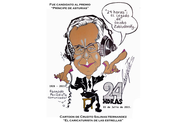 nota-espe-zabludovski-caricatura