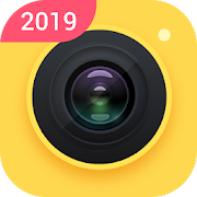 App Selfie Camera - Beauty Camera & Photo Editor APK for Windows Phone