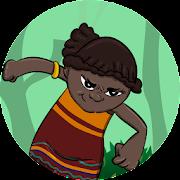 Wana Savana - Tamasha