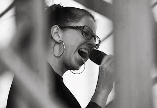 Photo: Riverboat Jazz Festival, Signe Juhl