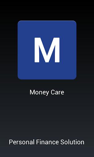 Money Care