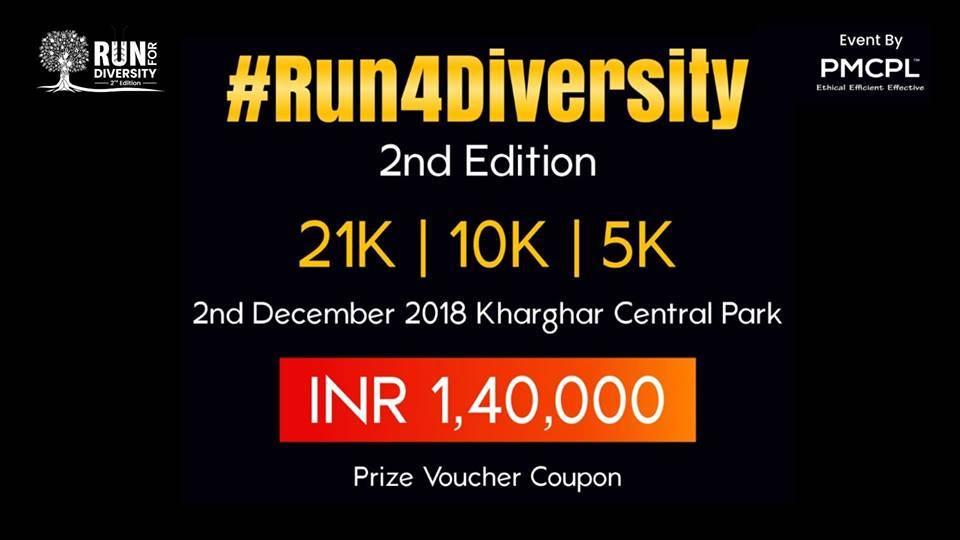 fitness-events-in-mumbai-2018-run-4-diversity_image