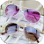 Stylish Sunglass Photo Montage file APK for Gaming PC/PS3/PS4 Smart TV