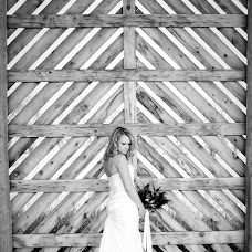 Wedding photographer Sarah Welch (welch). Photo of 28.01.2014