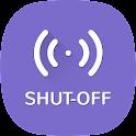 Wifi ShutOff icon