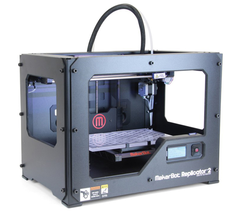 Makerbot Replicator 2 2_0.jpg
