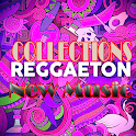 LATINO COLLECTION ~ NEW TOP SONGS icon