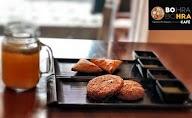 Bohra Bohra Cafe photo 31