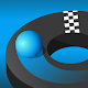 Roll In Circle Download for PC Windows 10/8/7