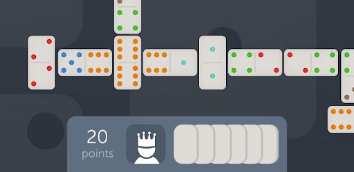 Dominoes playdrift reviews