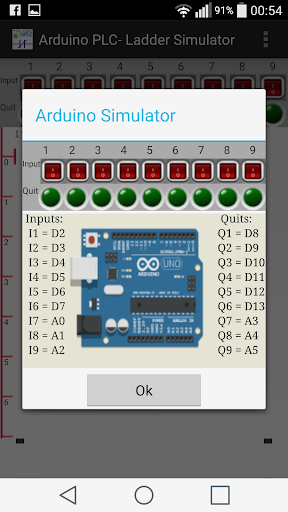 Arduino plc ladder simulator app apk free download for