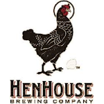 HenHouse - IPA Of The Week > Ask Your Server