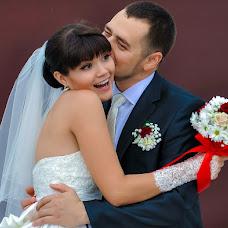 Wedding photographer Ekaterina Govorova (KGovorova). Photo of 09.02.2016