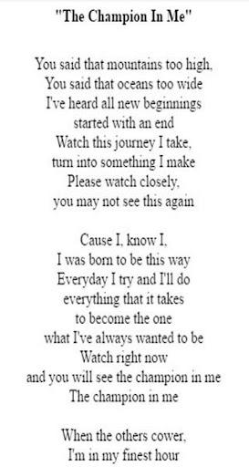 3 Doors Down Lyrics Apk Download Apkpure Co