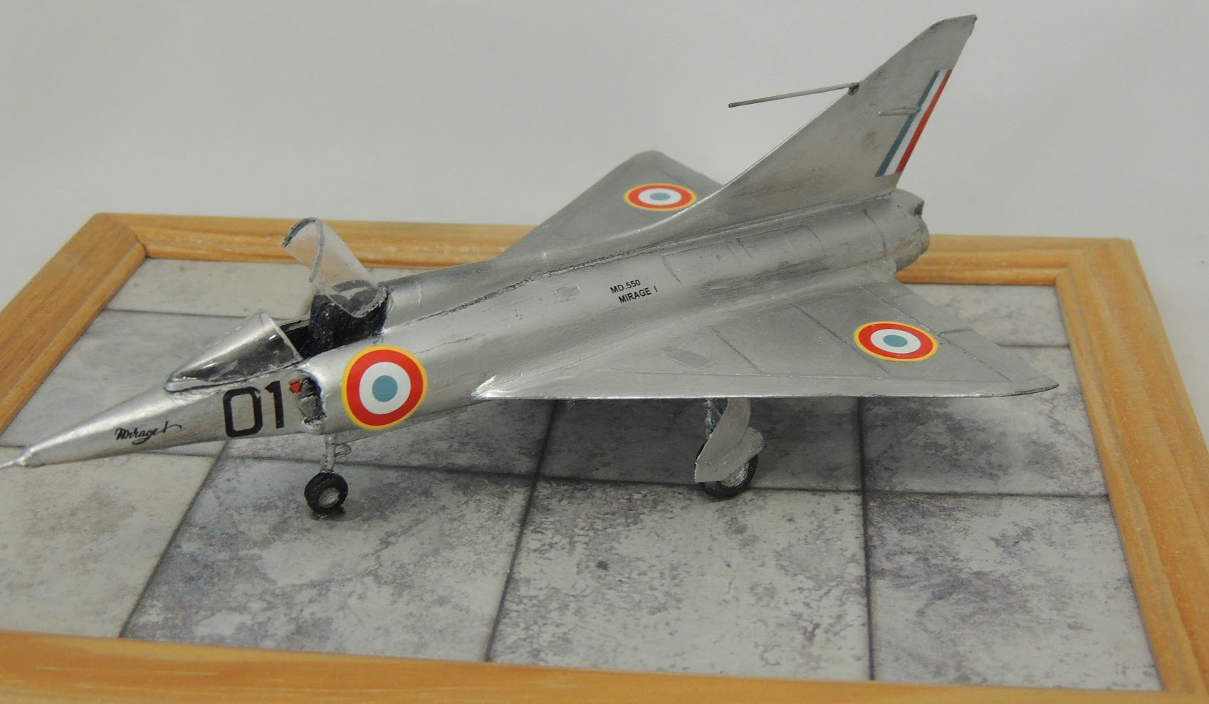 Dassault MD 550 Mirage I - Dujin DTk1WvvrRbGKNDnRc1LrrXsQ1yn0nvYRF7_lu4qjfqvPbnNlqwgQTlf-JO-UVFi9Xe1FssnANoaEAxzXFyYY3K2yICHoSXT0vGOEWUqttZchpp6BYptD9NQoW4QUOQz38D1KobrUq0es-E_mRC8TRrhWcsEReoTgzM0qo0AxSIZ_OUYxefDtqmCLkPoyQZ3wzaCluAeuzO5VwRg5mKTegbXSsjJ0brCL3kFVPZWaY6FU8DylO1Sh9wwPmXWVoJ5sqb5K53cqolmFKhSKzzTr7jdzrWMcH9NDZ9hzjzxwUc05LYrYBngIdu9tHKnJQcCd05dECExhgLba9sX96I1nHR2256j4WzJnYcTipr-0-Etwt8CD9wkbYlA5bLQiXcR0oies_TVcxP596aG7qJqqrKnZbKYSU9bPkA7NOcwRLX-7cuThpRIUEtYVqw8NPi6W_dX9At5CnBP7GdczlW7C4LNEZYwQNV_gXWA_3QblPyYksikQ94qBVpwbiOfJD54gnFcidQUM6odeD_FCEyU-o6vR9RO3JZw-x1RzfkKGd7Qu2hxnET9EjIlifD5MvtOJ6dwDPHAupREDRuqNEfiA92qcq5Cq0cAsx1JwtEs=w1698-h989-no