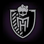 Monster High® Monster Maker Icon