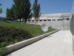 Photo: 1,20 CHANEL MASTER FIBRA   AIRBUS, GETAFE, MADRID