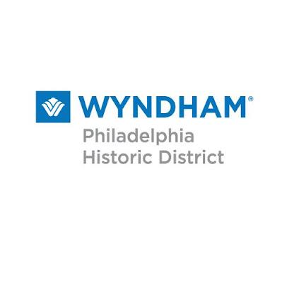 Wyndham Philadelphia Historic District