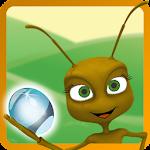 Ant's Adventure Icon