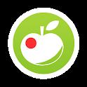 TAQ - Tracing Agrifood Quality
