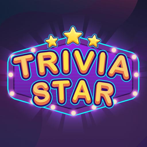 TRIVIA STAR - Free Trivia Games Offline App APK download
