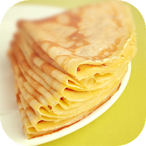 pate a crepe android apps on play