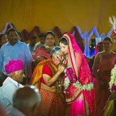Wedding photographer Manie Bhatia (khachakk). Photo of 27.07.2014