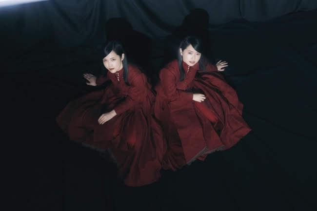 (動画あり) Kitri 1stアルバム《Kitrist》台湾でリリース スペシャル インタビュー